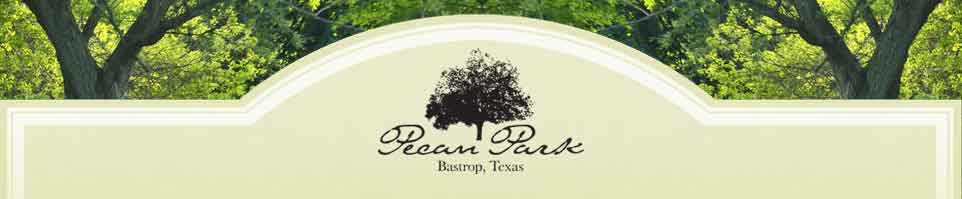 Bastrop's Premier Mixed-Use Development